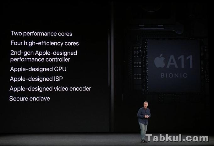 Apple-event-20170913.87