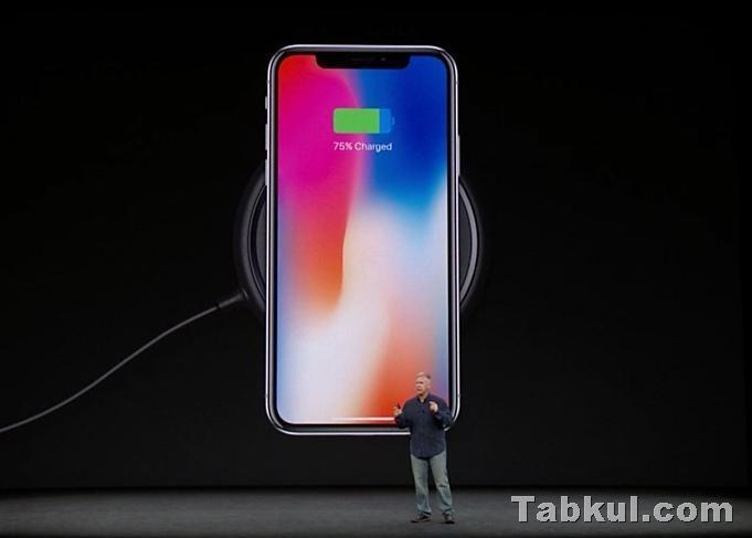 Apple-event-20170913.89