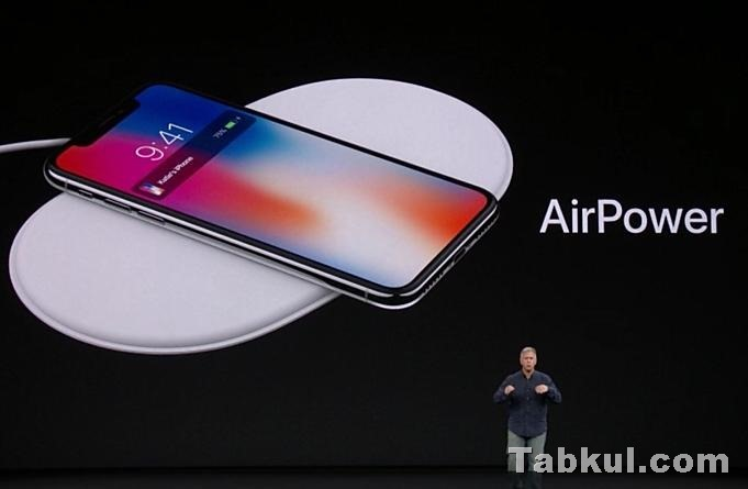Apple-event-20170913.93