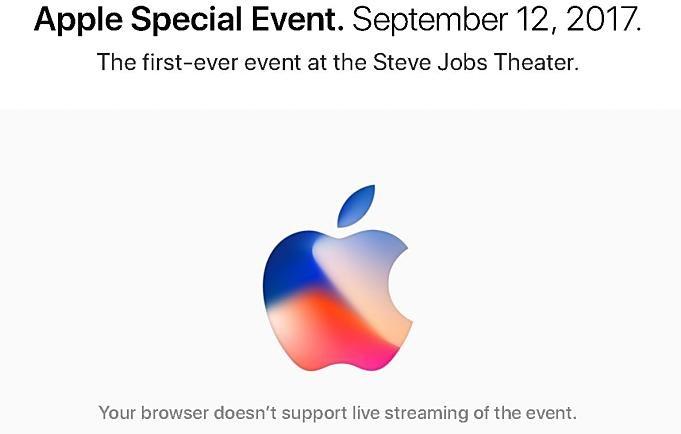 Apple-event-20170913