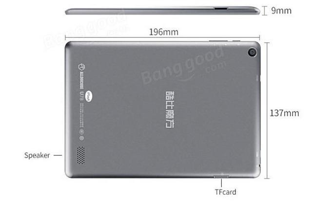 Cube-iPlay8-U78.3