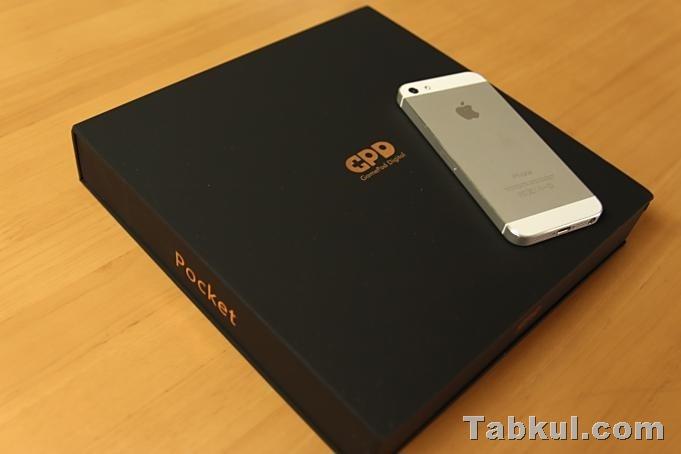 GPD-Pocket-Tabkul.com-Unboxing-IMG_5240