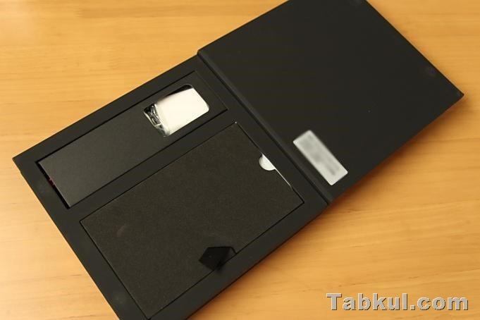 GPD-Pocket-Tabkul.com-Unboxing-IMG_5241-1
