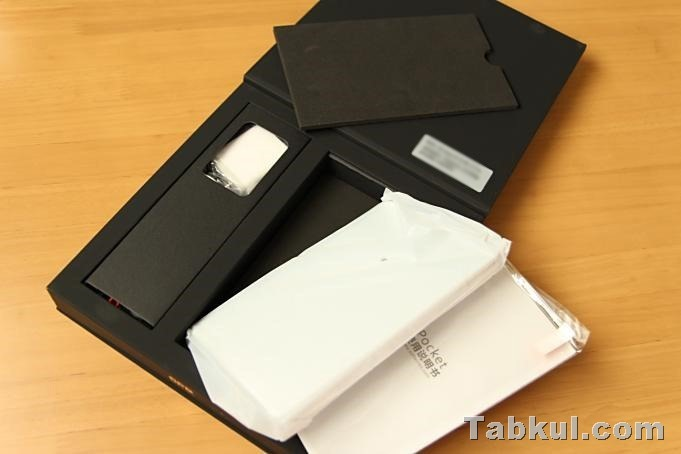 GPD-Pocket-Tabkul.com-Unboxing-IMG_5246-1