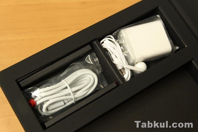 GPD-Pocket-Tabkul.com-Unboxing-IMG_5252