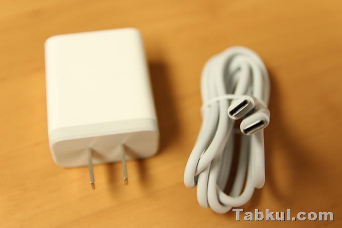 GPD-Pocket-Tabkul.com-Unboxing-IMG_5256