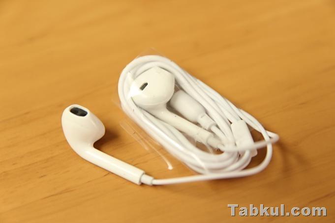 GPD-Pocket-Tabkul.com-Unboxing-IMG_5258