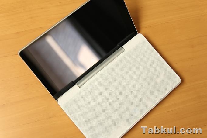 GPD-Pocket-Tabkul.com-Unboxing-IMG_5277