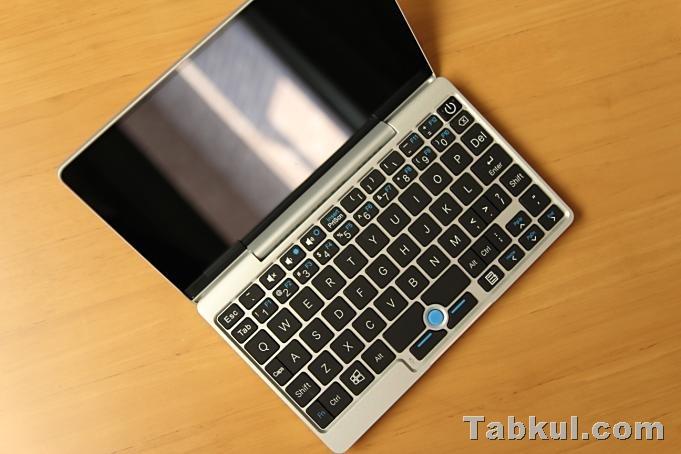 GPD-Pocket-Tabkul.com-Unboxing-IMG_5278