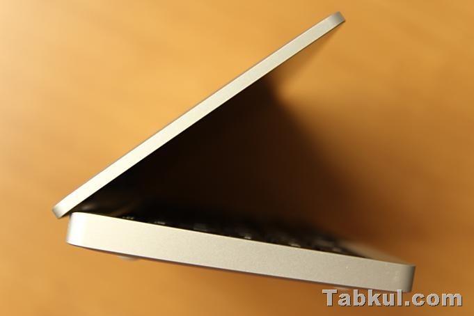 GPD-Pocket-Tabkul.com-Unboxing-IMG_5284