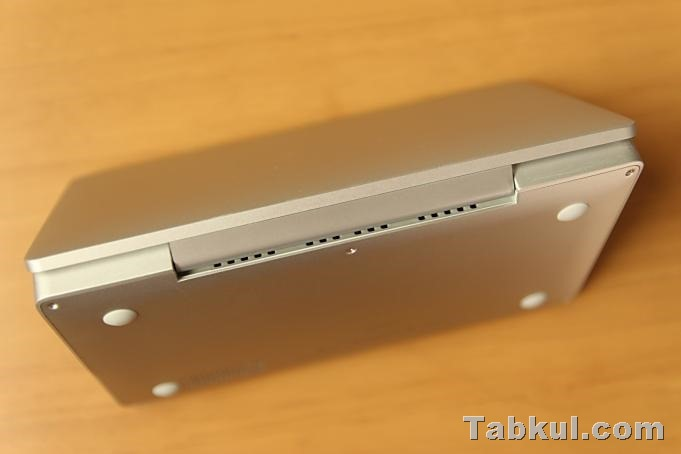 GPD-Pocket-Tabkul.com-Unboxing-IMG_5285