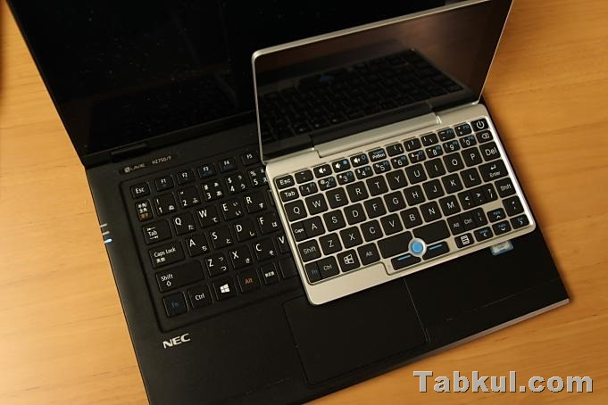 GPD-Pocket-Tabkul.com-Unboxing-IMG_5291