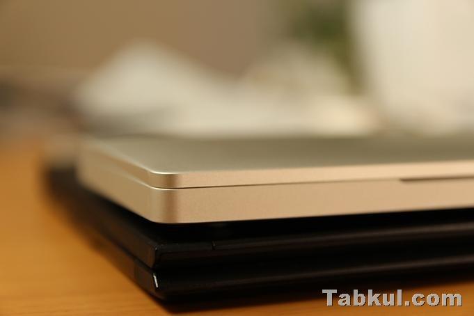 GPD-Pocket-Tabkul.com-Unboxing-IMG_5296