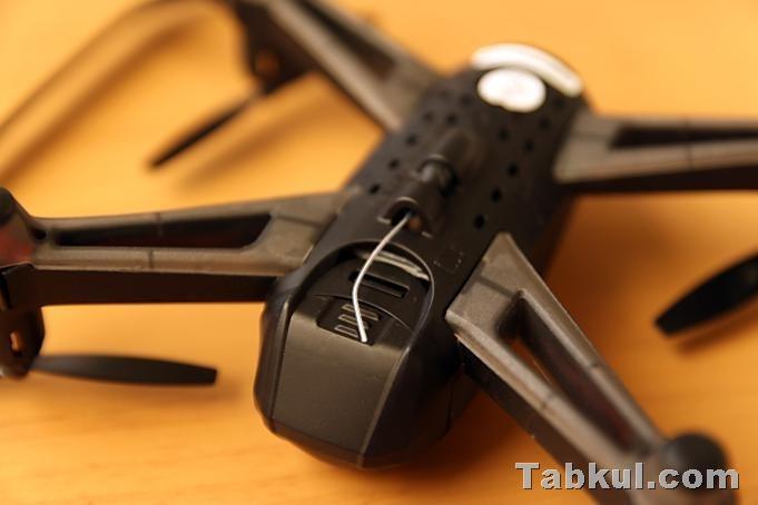 UDIRC-Drone-NAVIGATOR-U31W-Tabkul.com-Review.IMG_5181