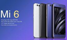 (更新)台数限定、Xiaomiスマホ3機種に値下げクーポン配布中 #Banggood