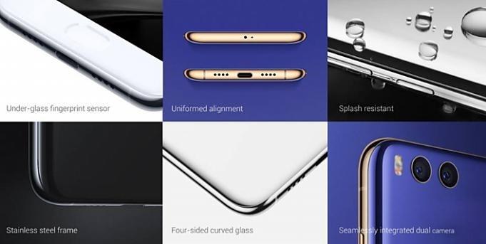 Xiaomi-Mi-6-img-20170907.1