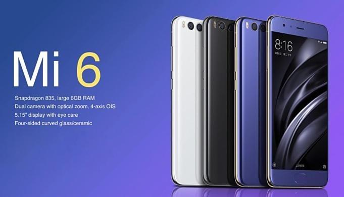 Xiaomi-Mi-6-img-20170907