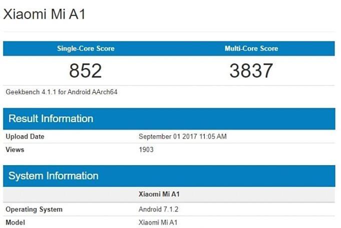 Xiaomi-Mi-A1-Geekbench-20170904