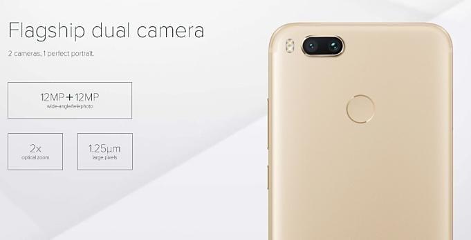 Xiaomi-Mi-A1.1