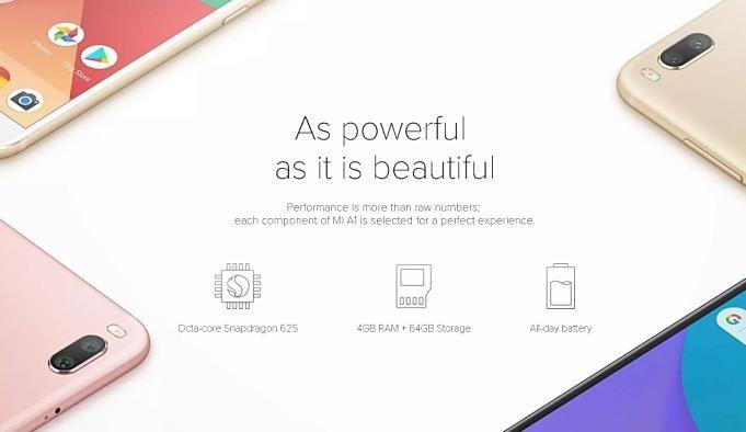 Xiaomi-Mi-A1.3