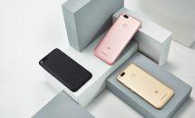 ソフトバンク/Y!mobile回線と良好な『Xiaomi Mi A1』など10機種クーポン他 #Banggood