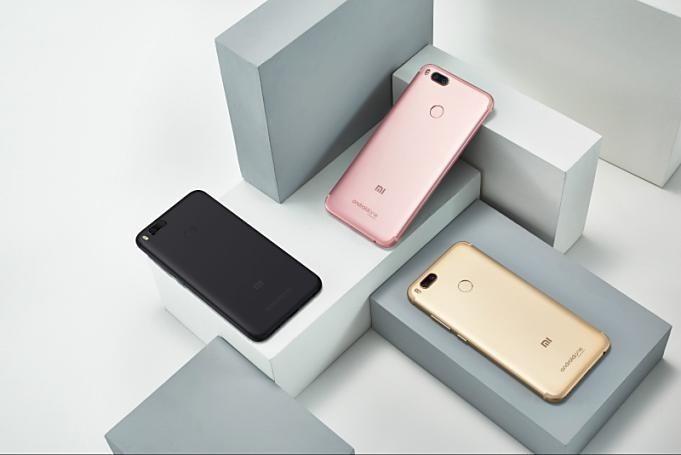 Xiaomi-Mi-A1.4