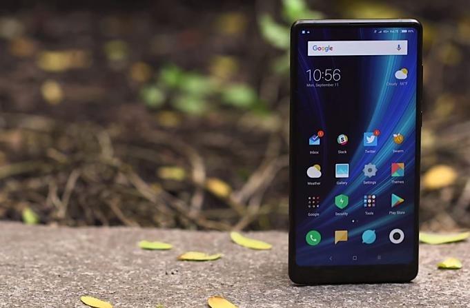 Xiaomi-Mi-MIX-2-Handson