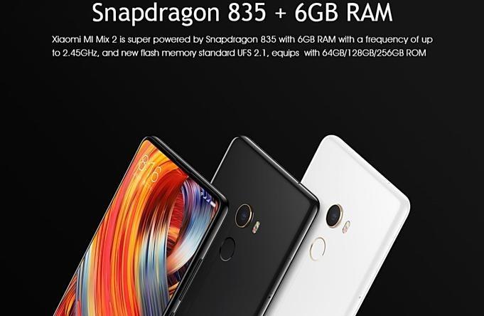 Xiaomi-Mi-MIX2-20170923.1