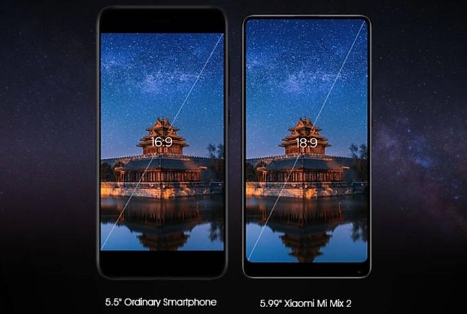 Xiaomi-Mi-MIX2-20170923