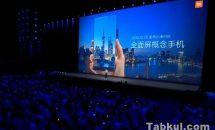 Xiaomi、ベゼルレス『Mi MIX 2』発表―スペック・発売日・価格