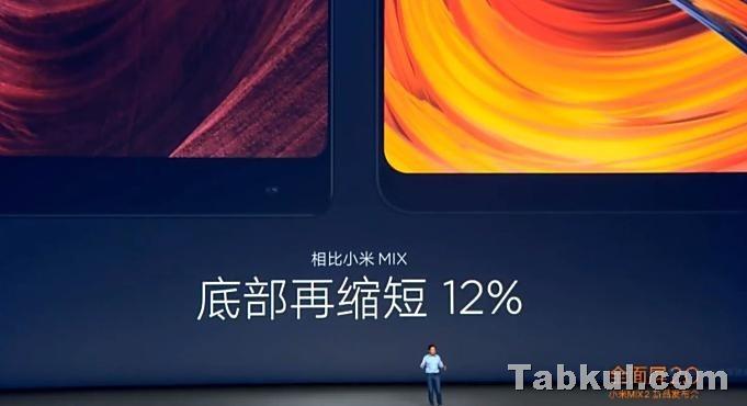Xiaomi-Mi-Mix2.02