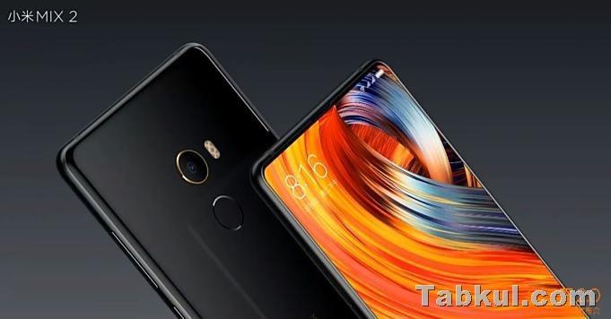 Xiaomi-Mi-Mix2.05