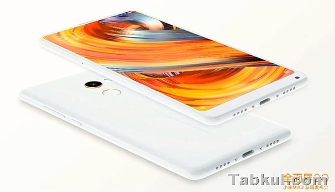 Xiaomi-Mi-Mix2.12