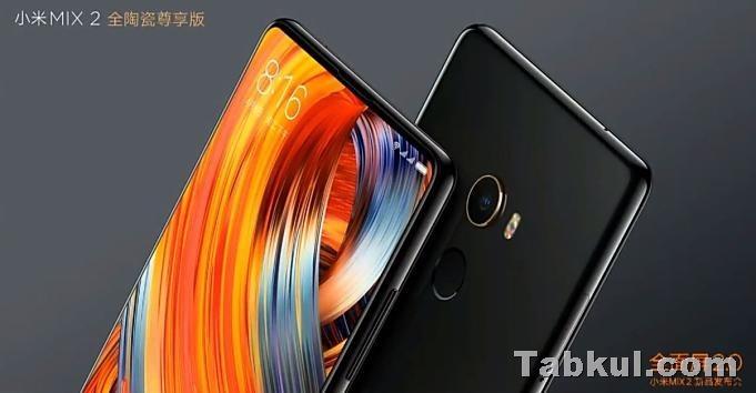 Xiaomi-Mi-Mix2.14