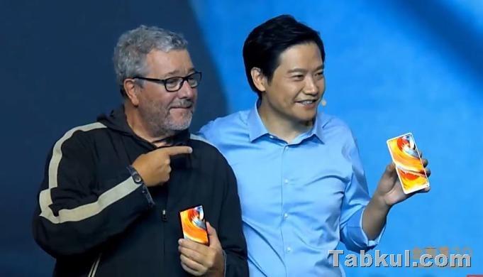 Xiaomi-Mi-Mix2.17