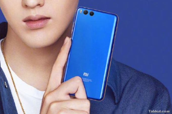 Xiaomi-Mi-Note-3-Linbin-post.1