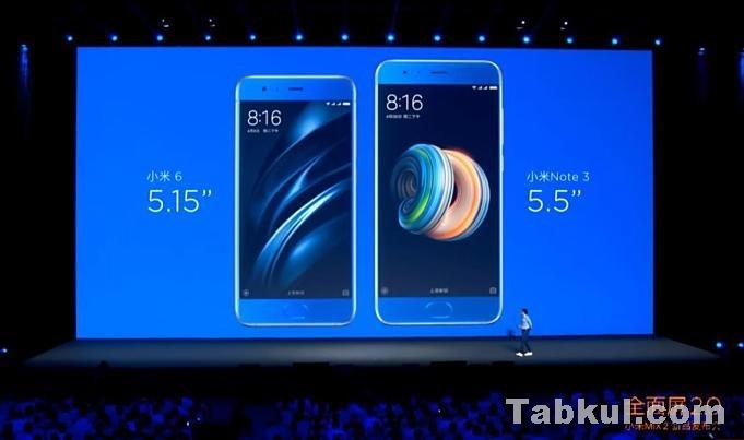 Xiaomi-Mi-Note-3-Live.01