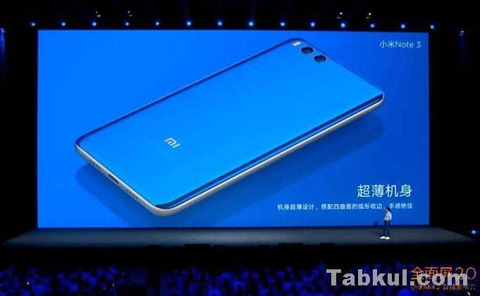 Xiaomi-Mi-Note-3-Live.04