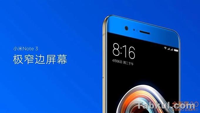 Xiaomi-Mi-Note-3-Live.06