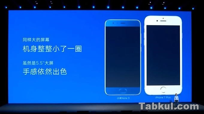 Xiaomi-Mi-Note-3-Live.07