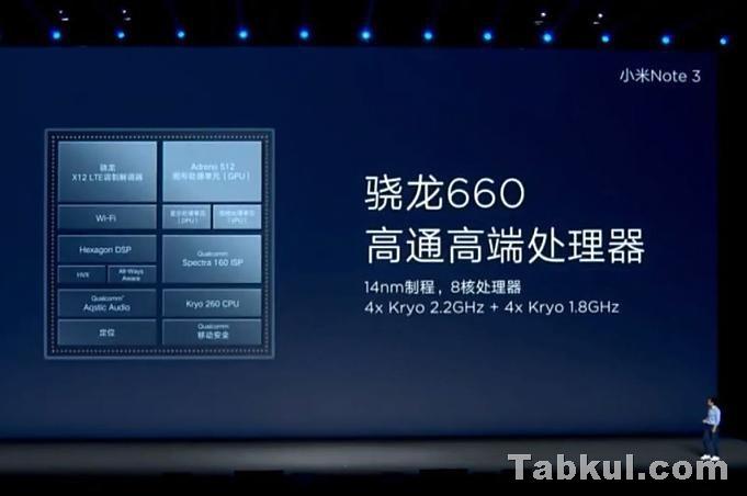 Xiaomi-Mi-Note-3-Live.09