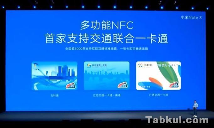 Xiaomi-Mi-Note-3-Live.11