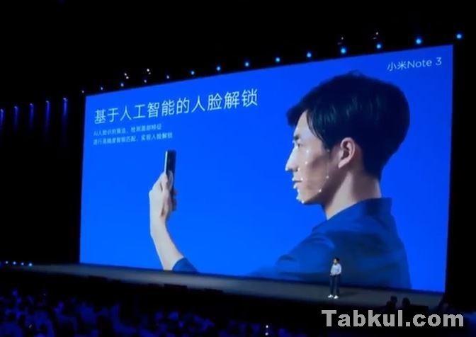 Xiaomi-Mi-Note-3-Live.12