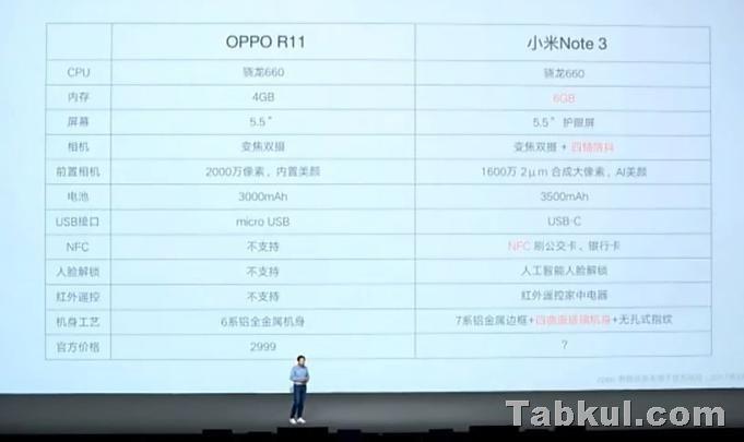 Xiaomi-Mi-Note-3-Live.15