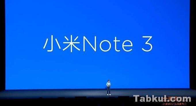 Xiaomi-Mi-Note-3-Live