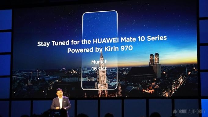 android-authority-huawei-mate-10-launch-date67-1280x720