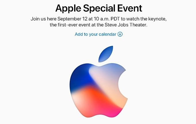 apple-news-20170901