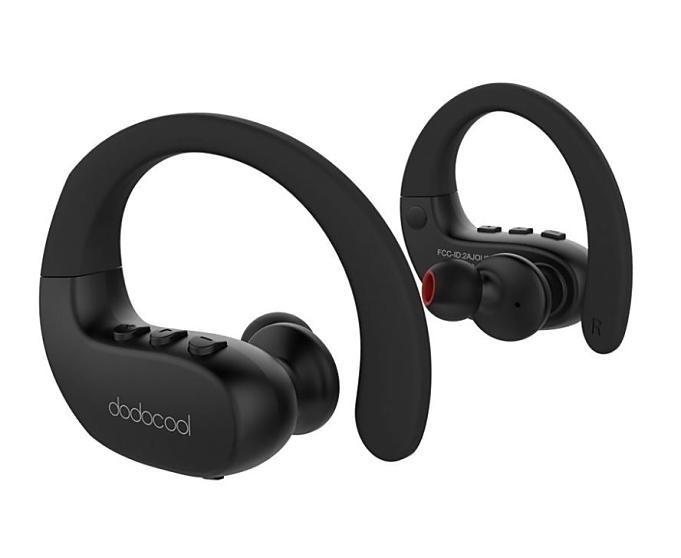 dodocool-DA144-review-01