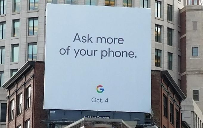 google-pixel-2-ad