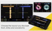 iPhone/iPadアプリセール 2017/9/16 – 聴きなれた音楽で遊ぶ『WeDJ for iPhone』などが無料に